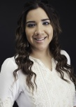 Mortgage Loan Officer Veronica Camarillo